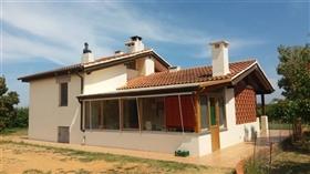 Image No.1-Villa for sale