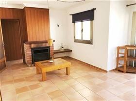 Colònia de Sant Pere, Apartment