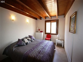 Image No.9-6 Bed Country House for sale