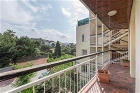 Sant Pere de Ribes, Apartment