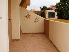 Image No.14-2 Bed Townhouse for sale
