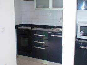 Image No.10-1 Bed Apartment for sale