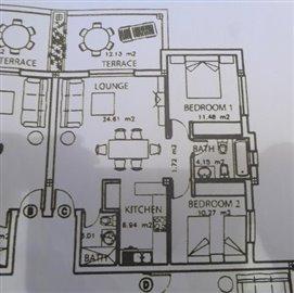 DSC01125-jpgplan