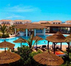 new-resort-tortuga-beach