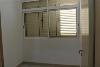 Small-room