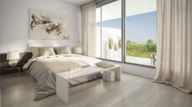 Image No.6-Maison de ville de 2 chambres à vendre à Cancelada
