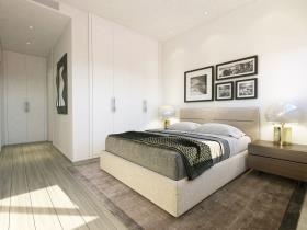Image No.7-Maison de ville de 2 chambres à vendre à Cancelada