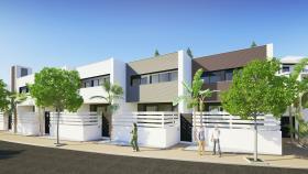 Image No.12-Maison de ville de 2 chambres à vendre à Cancelada