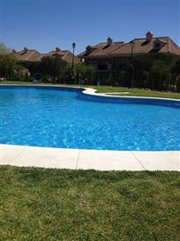 communal-pool--Large-