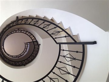 Staircase--Large-