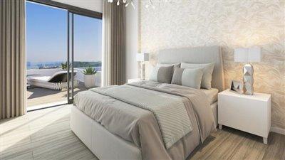webOne80_Interior_Dormitorio