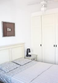 bedroom-small-double-L2