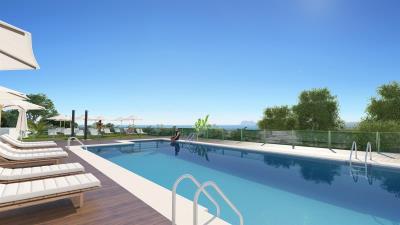 Manilva_exterior_piscina--Custom-