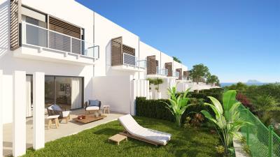 Manilva_exterior_terrazas_1--Custom-