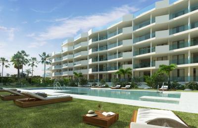 las-lagunas_-piscina-v45650-1500x974--Large-