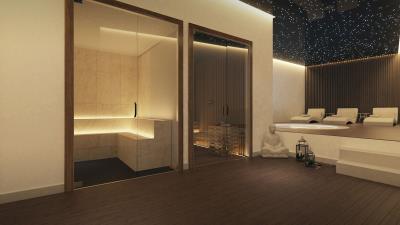 PS_interior_spa