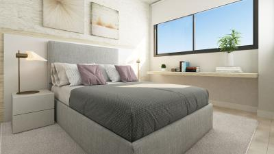 PS_interior_dormitorio_2