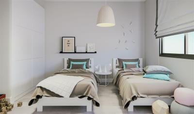 celere-blossom-dormitorio--1-