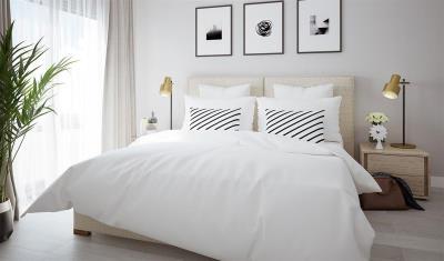 celere-blossom-dormitorio