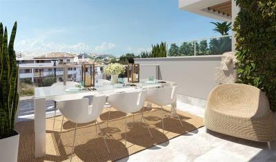 celere-blossom-promocion-terraza