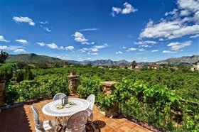 Image No.3-4 Bed Finca for sale