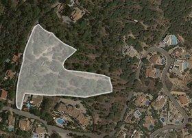 Image No.4-Terrain à vendre à Altea