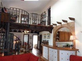 Image No.9-Maison de campagne de 4 chambres à vendre à Alcaucín