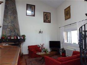 Image No.11-Maison de campagne de 4 chambres à vendre à Alcaucín