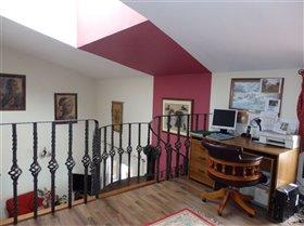 Image No.14-Maison de campagne de 4 chambres à vendre à Alcaucín