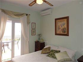 Image No.19-Maison de campagne de 4 chambres à vendre à Alcaucín