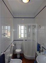 Image No.20-Maison de campagne de 4 chambres à vendre à Alcaucín