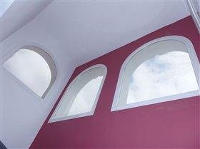 Image No.24-Maison de campagne de 4 chambres à vendre à Alcaucín
