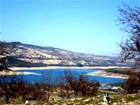 Image No.2-Terre à vendre à Arenas del Rey