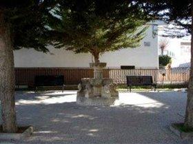 Image No.4-Terre à vendre à Arenas del Rey
