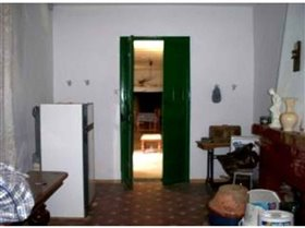 Image No.9-Cortijo de 6 chambres à vendre à Adamuz
