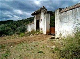 Image No.10-Cortijo de 6 chambres à vendre à Adamuz
