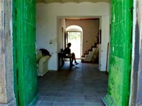 Image No.5-Cortijo de 6 chambres à vendre à Adamuz