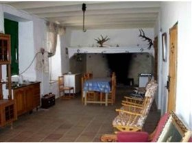 Image No.6-Cortijo de 6 chambres à vendre à Adamuz