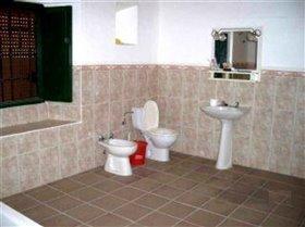 Image No.7-Cortijo de 6 chambres à vendre à Adamuz