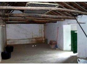 Image No.8-Cortijo de 6 chambres à vendre à Adamuz