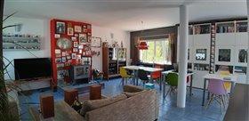 Image No.11-Maison de campagne de 5 chambres à vendre à Cómpeta