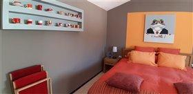 Image No.14-Maison de campagne de 5 chambres à vendre à Cómpeta