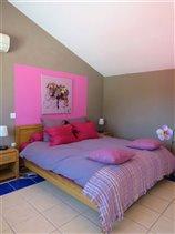 Image No.17-Maison de campagne de 5 chambres à vendre à Cómpeta