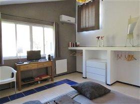 Image No.19-Maison de campagne de 5 chambres à vendre à Cómpeta