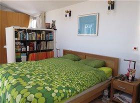Image No.23-Maison de campagne de 5 chambres à vendre à Cómpeta