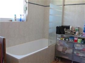 Image No.24-Maison de campagne de 5 chambres à vendre à Cómpeta
