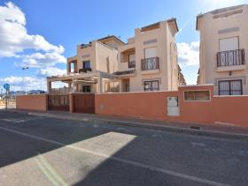1. 3 Bed Villa / Detached for sale