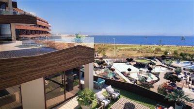 New_build_apartments_Mar_menor_Frontline_amazing_views_large_terraces_fdf-sl
