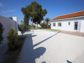 Image No.19-3 Bed Finca for sale