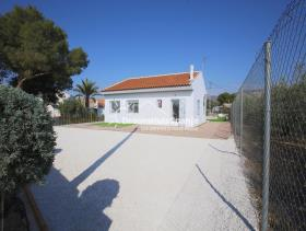 Image No.18-3 Bed Finca for sale